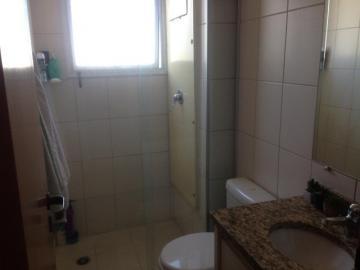 Comprar Apartamentos / Padrão em São José dos Campos R$ 560.000,00 - Foto 7