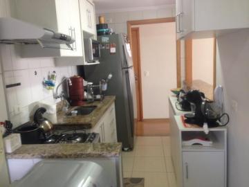 Comprar Apartamentos / Padrão em São José dos Campos R$ 560.000,00 - Foto 10