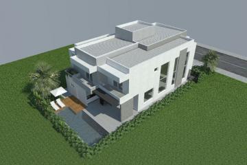 Comprar Casas / Condomínio em São José dos Campos R$ 2.650.000,00 - Foto 3