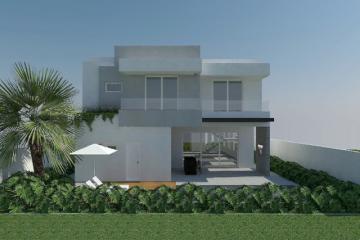 Comprar Casas / Condomínio em São José dos Campos R$ 2.650.000,00 - Foto 4