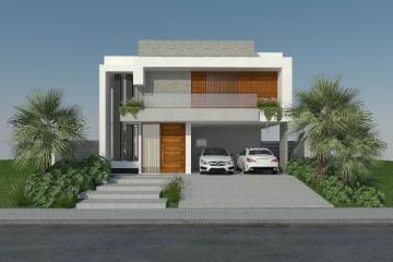 Comprar Casas / Condomínio em São José dos Campos R$ 2.650.000,00 - Foto 6