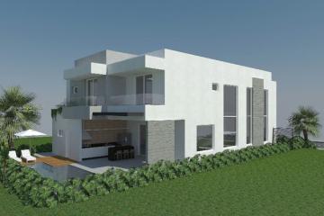 Comprar Casas / Condomínio em São José dos Campos R$ 2.650.000,00 - Foto 8