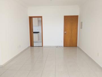 Alugar Apartamentos / Padrão em São José dos Campos. apenas R$ 298.000,00