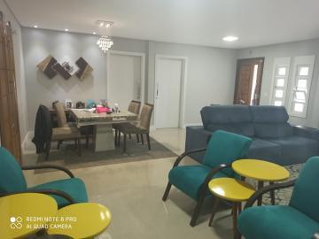 Alugar Casas / Padrão em São José dos Campos. apenas R$ 630.000,00