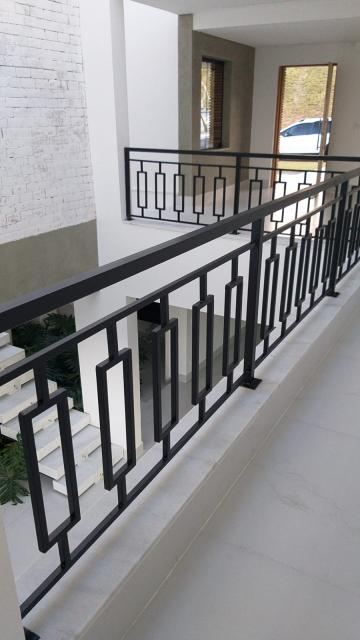 Jambeiro Recanto Santa Barbara Casa Venda R$1.850.000,00 Condominio R$500,00 4 Dormitorios 2 Vagas Area do terreno 1000.00m2