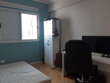 Comprar Apartamentos / Padrão em São José dos Campos R$ 650.000,00 - Foto 4