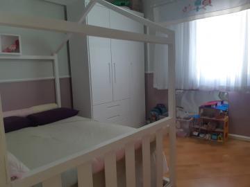 Comprar Apartamentos / Padrão em São José dos Campos R$ 650.000,00 - Foto 6