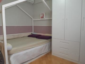 Comprar Apartamentos / Padrão em São José dos Campos R$ 650.000,00 - Foto 7
