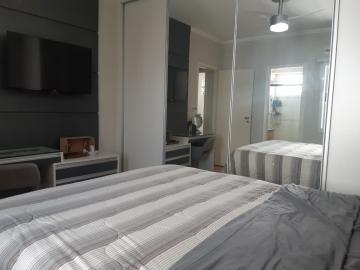 Comprar Apartamentos / Padrão em São José dos Campos R$ 650.000,00 - Foto 10