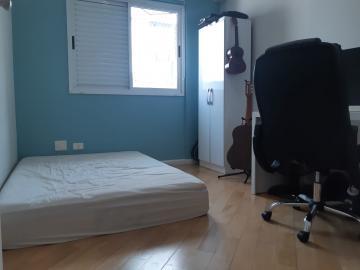 Comprar Apartamentos / Padrão em São José dos Campos R$ 650.000,00 - Foto 13