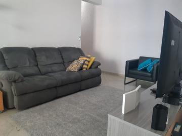 Comprar Apartamentos / Padrão em São José dos Campos R$ 650.000,00 - Foto 14