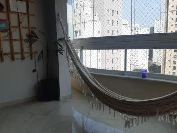Comprar Apartamentos / Padrão em São José dos Campos R$ 650.000,00 - Foto 18
