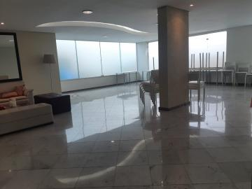 Comprar Apartamentos / Padrão em São José dos Campos R$ 650.000,00 - Foto 24