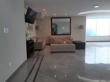 Comprar Apartamentos / Padrão em São José dos Campos R$ 650.000,00 - Foto 25