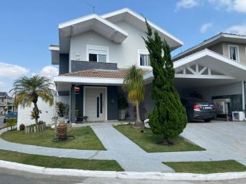 Alugar Casas / Condomínio em São José dos Campos. apenas R$ 1.300.000,00