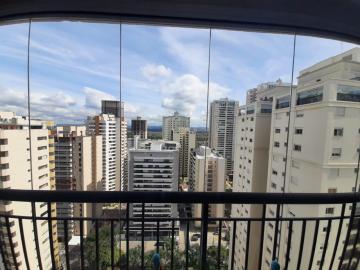 Comprar Apartamentos / Padrão em São José dos Campos R$ 1.600.000,00 - Foto 3