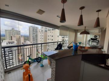 Comprar Apartamentos / Padrão em São José dos Campos R$ 1.600.000,00 - Foto 4