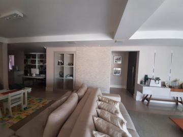 Comprar Apartamentos / Padrão em São José dos Campos R$ 1.600.000,00 - Foto 5