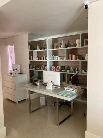 Comprar Apartamentos / Padrão em São José dos Campos R$ 1.600.000,00 - Foto 6