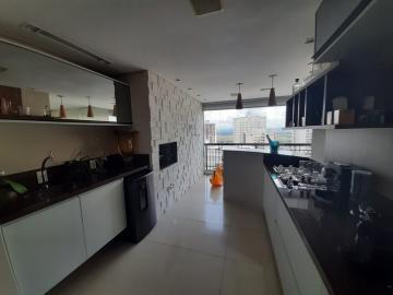 Comprar Apartamentos / Padrão em São José dos Campos R$ 1.600.000,00 - Foto 9