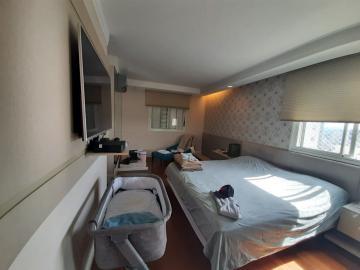 Comprar Apartamentos / Padrão em São José dos Campos R$ 1.600.000,00 - Foto 13