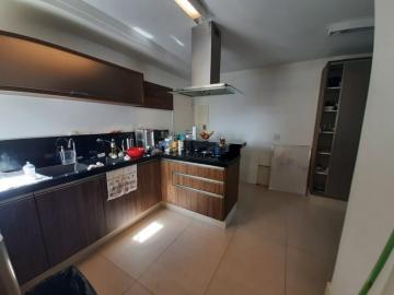 Comprar Apartamentos / Padrão em São José dos Campos R$ 1.600.000,00 - Foto 16