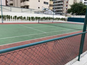 Comprar Apartamentos / Padrão em São José dos Campos R$ 1.600.000,00 - Foto 20