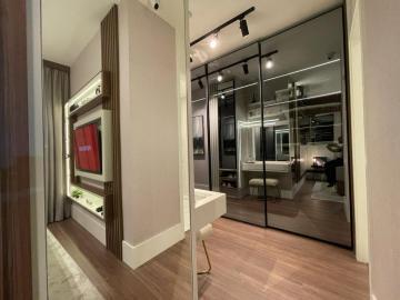 Comprar Apartamentos / Padrão em São José dos Campos - Foto 24