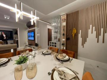 Comprar Apartamentos / Padrão em São José dos Campos - Foto 26