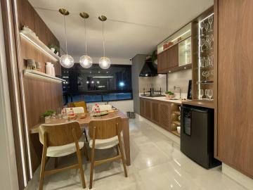 Comprar Apartamentos / Padrão em São José dos Campos - Foto 32