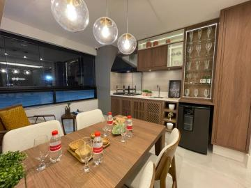 Comprar Apartamentos / Padrão em São José dos Campos - Foto 33