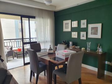 Alugar Apartamentos / Padrão em São José dos Campos. apenas R$ 700.000,00