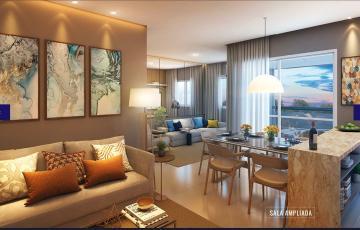 Alugar Apartamentos / Padrão em São José dos Campos. apenas R$ 377.033,31