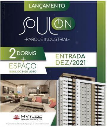 Alugar Apartamentos / Padrão em São José dos Campos. apenas R$ 349.890,12