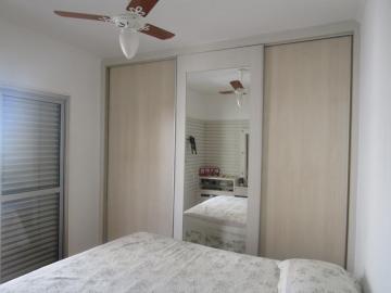 Alugar Apartamentos / Padrão em São José dos Campos R$ 2.000,00 - Foto 3