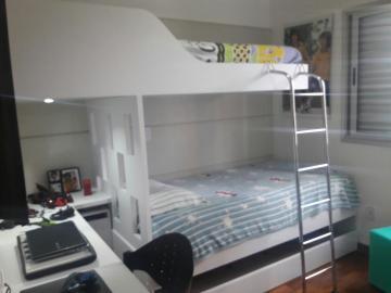 Alugar Apartamentos / Padrão em São José dos Campos R$ 2.000,00 - Foto 5