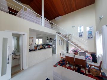 Comprar Casas / Condomínio em São José dos Campos R$ 1.380.000,00 - Foto 1