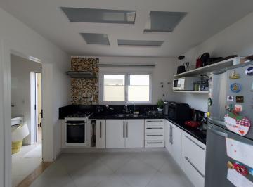 Comprar Casas / Condomínio em São José dos Campos R$ 1.380.000,00 - Foto 4