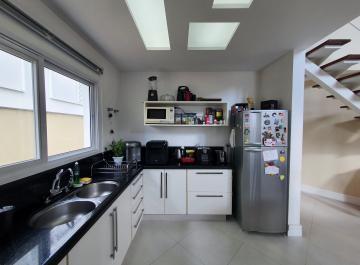Comprar Casas / Condomínio em São José dos Campos R$ 1.380.000,00 - Foto 5