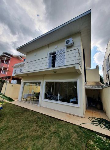 Comprar Casas / Condomínio em São José dos Campos R$ 1.380.000,00 - Foto 7