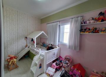Comprar Casas / Condomínio em São José dos Campos R$ 1.380.000,00 - Foto 11