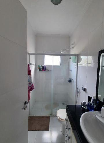 Comprar Casas / Condomínio em São José dos Campos R$ 1.380.000,00 - Foto 15