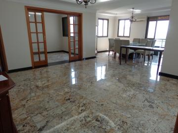Alugar Apartamentos / Padrão em São José dos Campos R$ 6.000,00 - Foto 1