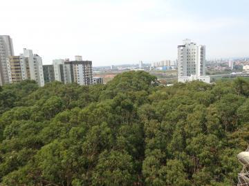 Alugar Apartamentos / Padrão em São José dos Campos R$ 6.000,00 - Foto 4