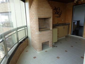 Alugar Apartamentos / Padrão em São José dos Campos R$ 6.000,00 - Foto 5