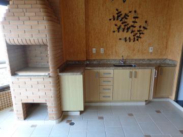 Alugar Apartamentos / Padrão em São José dos Campos R$ 6.000,00 - Foto 6