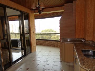 Alugar Apartamentos / Padrão em São José dos Campos R$ 6.000,00 - Foto 7