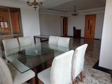 Alugar Apartamentos / Padrão em São José dos Campos R$ 6.000,00 - Foto 8