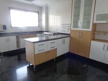 Alugar Apartamentos / Padrão em São José dos Campos R$ 6.000,00 - Foto 10