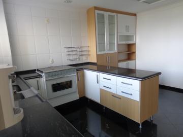 Alugar Apartamentos / Padrão em São José dos Campos R$ 6.000,00 - Foto 11